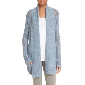 💕Soft Joie💕 Cardigan Sweater
